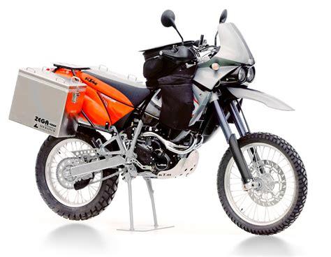 Ktm 640 Adv Ktm Ktm 640 Adventure Moto Zombdrive