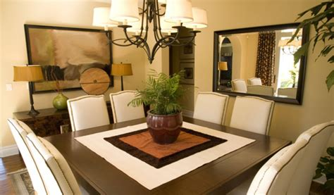 Kursi Ruang Keluarga Piano peranan ruang makan dan ruang tamu menurut feng shui