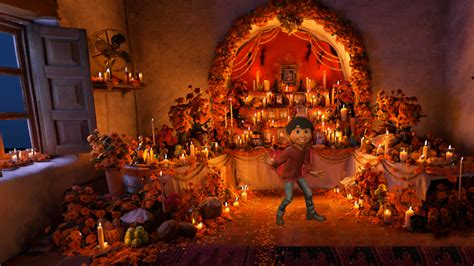 coco vr disney pixar announces first ever virtual reality project