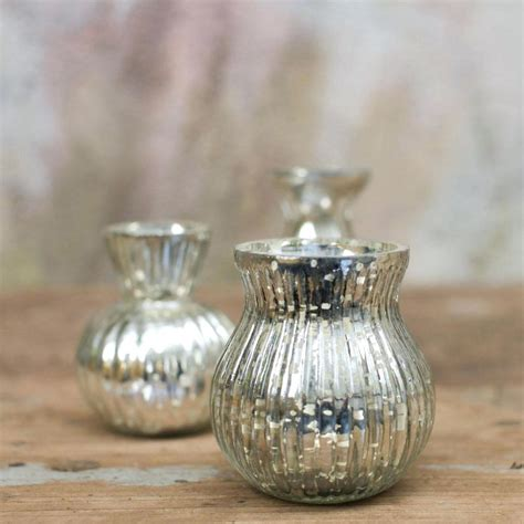 Decorating Glass Vases by Small Glass Vases Decor Med Home Design Posters