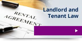 section 22 landlord and tenant act conveyancing solicitors cardiff south wales howells
