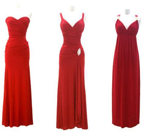 ideas valentines day dresses dress
