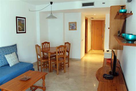 appartamenti formentera vendita mar de es pujols appartamento