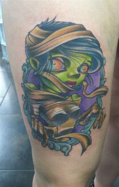 tattoo eyeliner joplin mo de 34 b 228 sta scary body tattoos bilderna p 229 pinterest