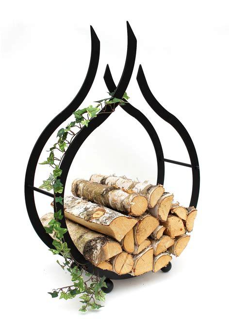 fiamma camino mensola legna fiamma cremagliera camino 78 cm cestino di