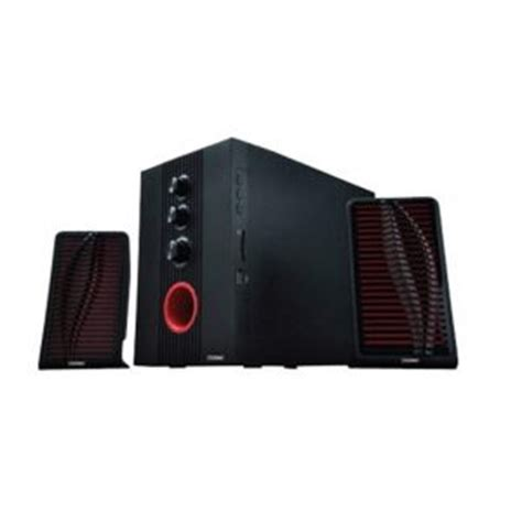 Speaker Simbadda Z100 driver simbadda cst 5000