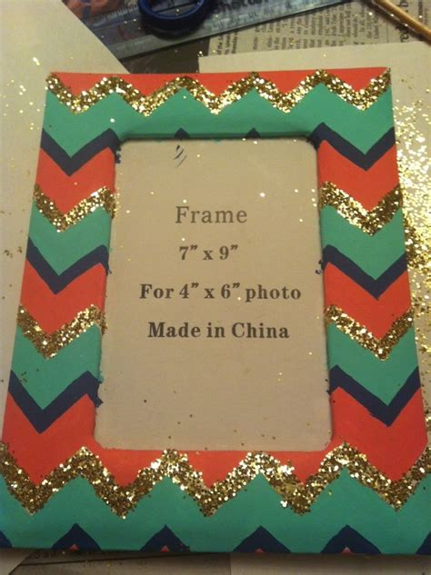 diy sorority gifts 1000 images about crafts diy on