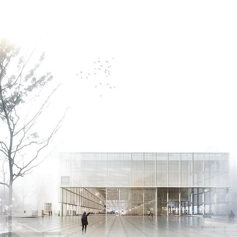 design competition gallery 3 winners announced in competition to design the new