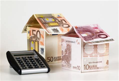 was ist meine wohnung wert was ist meine immobilie wert maincasa immobilien ihr