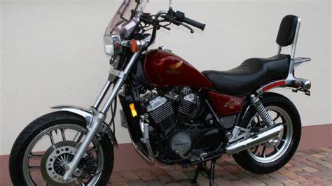Pionix M 500 1 honda shadow 500 pilica