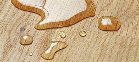 Comment Nettoyer Un Parquet 3462 by Comment Nettoyer Parquet