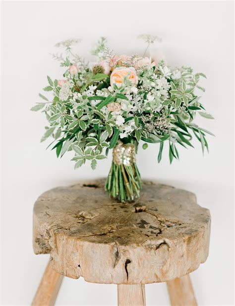 Wedding Bouquets New Zealand by Bohemian Inspired New Zealand Elopement Ingo