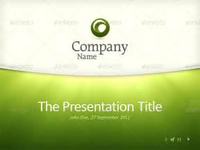 professional looking powerpoint templates best photos of professional looking powerpoint templates
