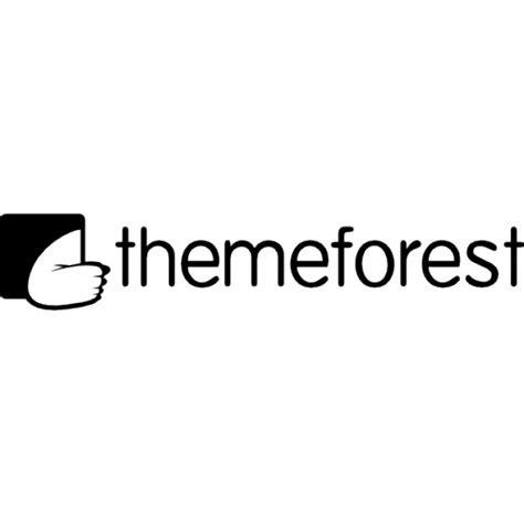 Logo On Themeforest | themeforest logo envato icons free download