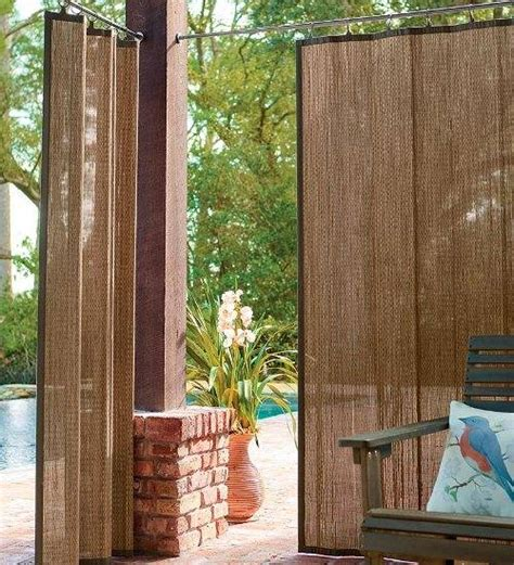 ikea outdoor drapes outdoor curtains ikea images