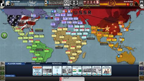 themes games twilight cold war themed board game twilight struggle gets ported
