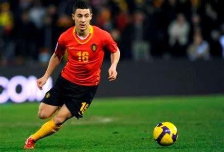 short biography of eden hazard eden hazard football player profile biography and images
