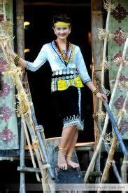 warisan kepelbagaian budaya malaysia asal usul suku kaum