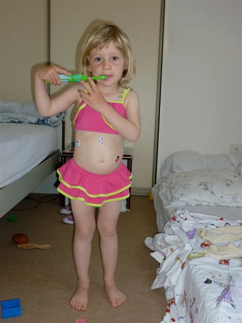 very young little girl 8 very young girls in birthday suites sex porn images