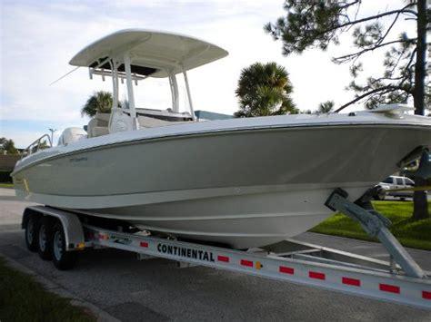 aluminum boats for sale orlando florida post boats for sale in orlando florida