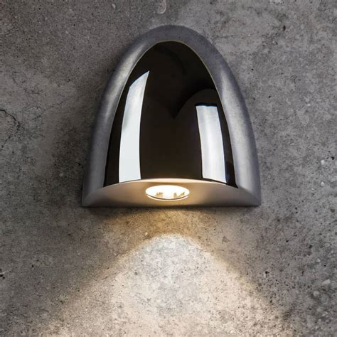Recessed Led Bathroom Ip65 Wall Light Ip65 Bathroom Lights