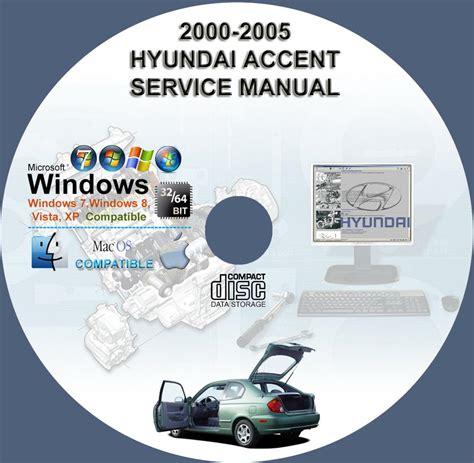 2003 hyundai accent workshop manuals free pdf download all categories bittorrentrandom service manual hyundai accent 2003 owners manual pdf upcomingcarshq com