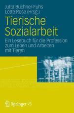 Verlag Julius Klinkhardt Ewr 11 2012 Nr 6 November