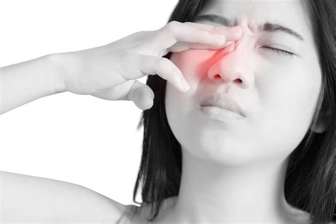 eye irritation 8 common causes of eye better vision guide