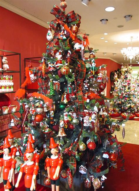 cruisin over sixty christmas at neiman marcus