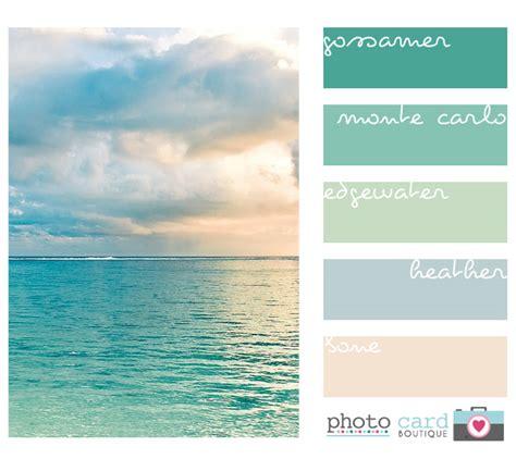 canva color palette color now i m thinking more teal taupe for a more