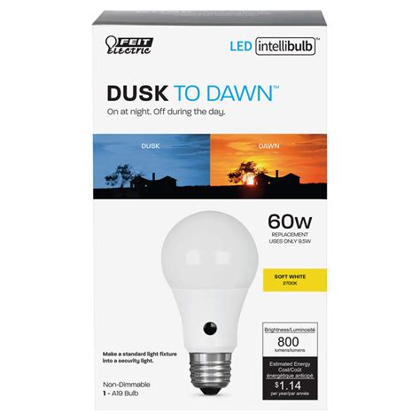 dusk to dawn led outdoor lighting outdoor wall lights
