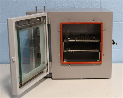 Oven Vacuum refurbished vwr scientific 1410 vacuum oven