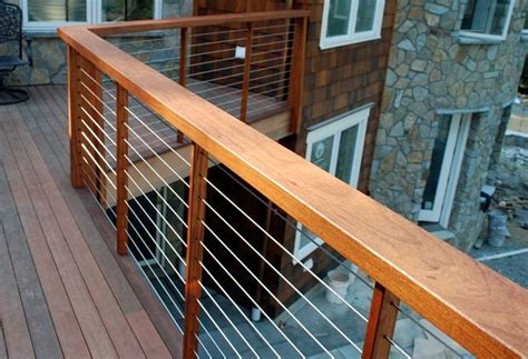 Banister Capital 1000 Images About Back Yard On