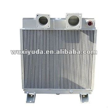 after cooler for air compressor piston compressor cooler compressed air cooler buy after