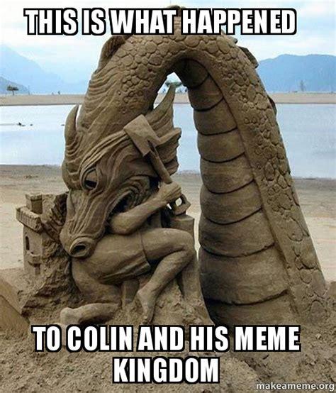 What Is The Meme - meme