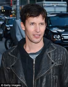 james blunt mp laurence fox joins james blunt in mp class war daily