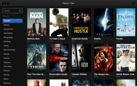 blogger templates for movie reviews popcorn time netflix voor digitale piraten numrush