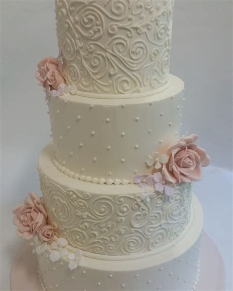 Wedding Cakes Gallery / Pictures  Laurie Clarke Cakes