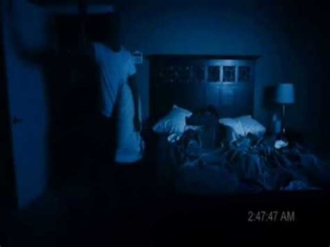 funny haunted house videos a haunted house funny moment 4 youtube