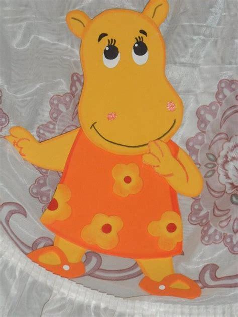imagenes de jirafas en goma eva jirafa dibujos goma eva imagui