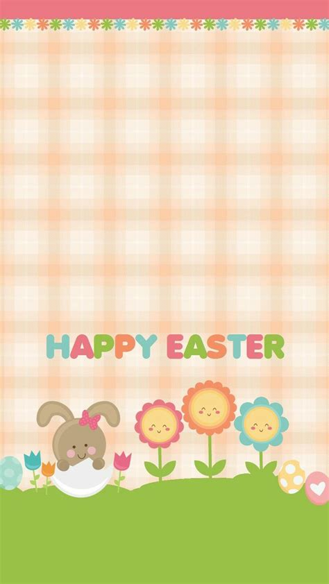easter wallpaper for iphone 5 17 best images about wallpaper easter on pinterest eggs