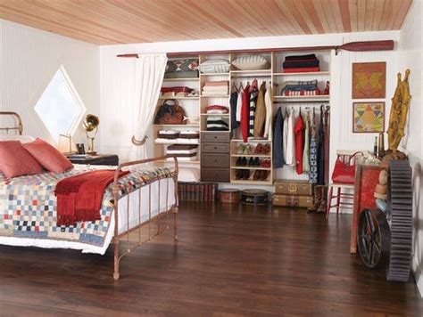 how to remodel a closet open space closets for those who are organized and want