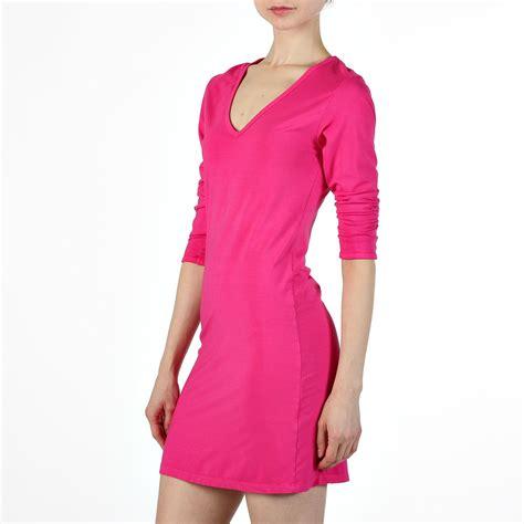 Sita Dress sita dress pink all things pink clothes