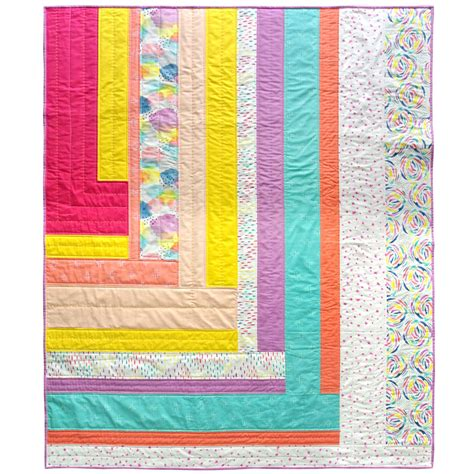 pattern quilts weekend candy quilt pattern download suzy quilts
