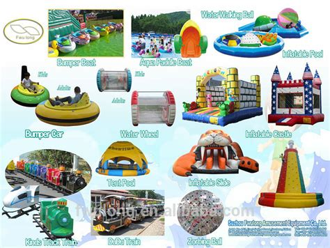 pedal boat price in india paddle boat canopy pedal boats for sale uk