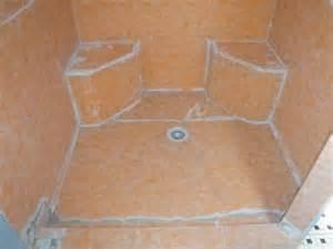 kt tiles kt tiles bathroom remodeling