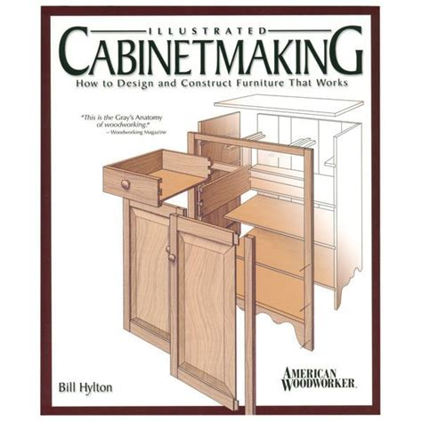 buy wood for cabinet making 17 best images about inspirational resources on