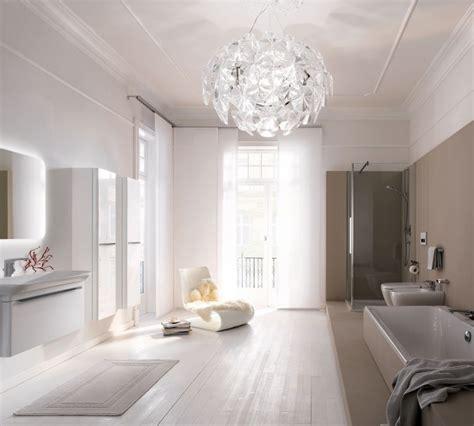 virtuelles badezimmer design baddesign b 228 derwerkstatt f 252 r traumb 228 der aus meisterhand