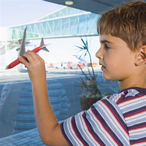 jetblue policy jetblue policy for minors traveling alone getaway tips