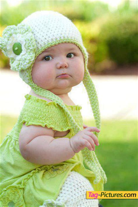 cute baby girl cute baby girl picture 2013 funny photos funny mages